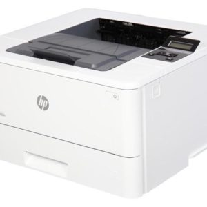 Epson L3050 Driver Windows 7